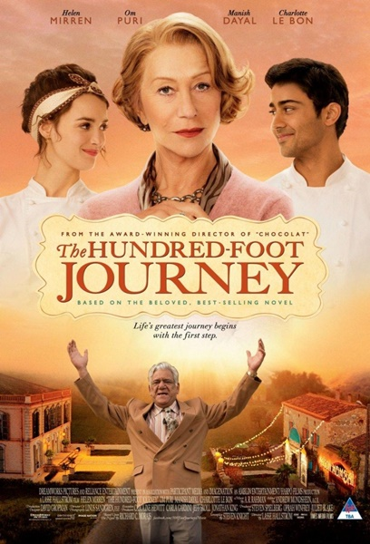 the-hundred-foot-journey-movie-poster-12